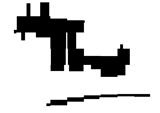 Der Jongleur Herr Strunk